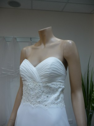 Sale Wedding Dress Gretel