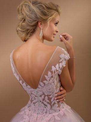 Wedding Dress Electra