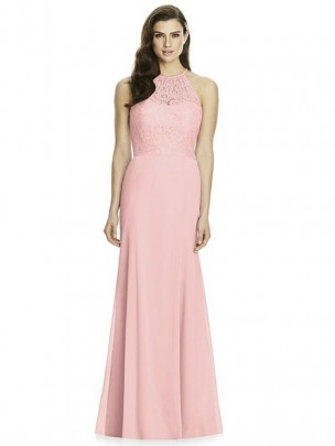 Bridesmaid Dress DG2994