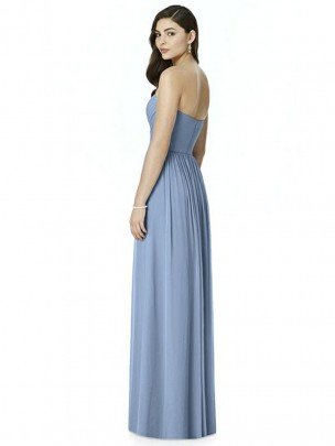 Bridesmaid Dress DG2991