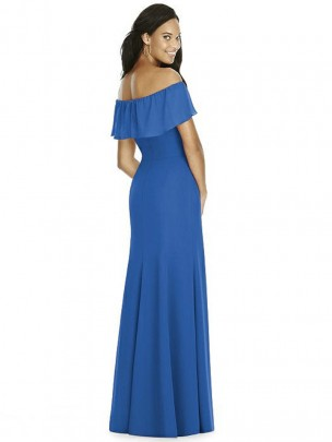 Bridesmaid Dress DG8182