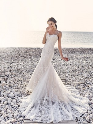 Wedding Dress Fiji