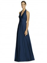 Bridesmaid Dress DG4512