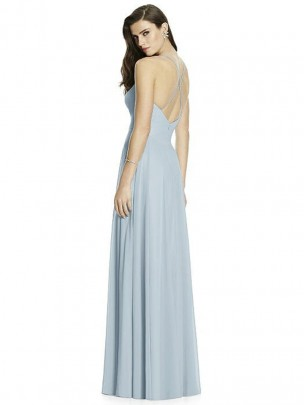 Bridesmaid Dress DG2988