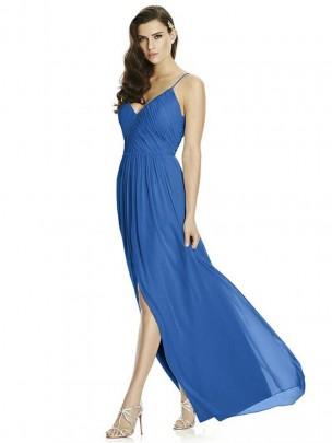 Bridesmaid Dress DG2989