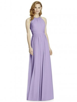 Bridesmaid Dress DG4511