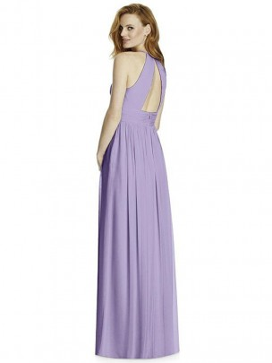 Bridesmaid Dress DG4511