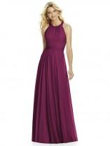 Bridesmaid Dress DG6760