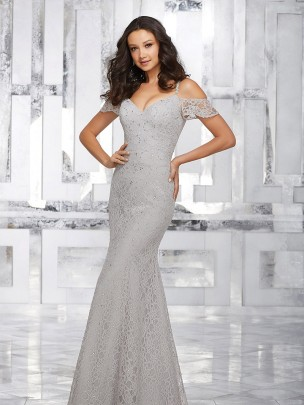 Mother of the Bride Dress Mor21531
