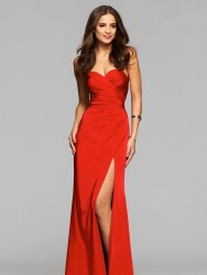 Formal Dress Fav7891