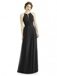 Bridesmaid Dress DG1502