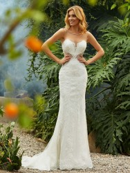 Wedding Dress Kinsley