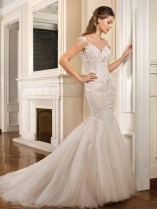 Wedding Dress Bailey