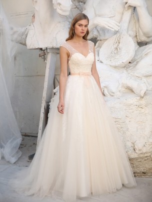 Wedding Dresses Adelaide 6