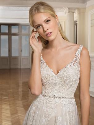 Wedding Dress Hadley