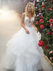 Wedding Dress Armelle