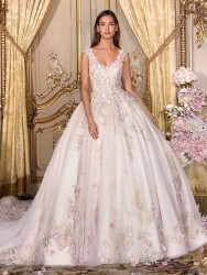 Wedding Dress Anastasia