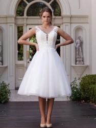 Wedding Dress Savannah