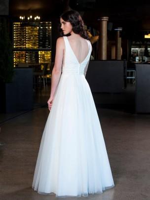 Wedding Dress Rylee