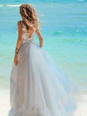 Wedding Dresses Adelaide - Wedding Whispers Adelaide
