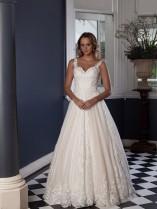 Wedding Dress Sasha