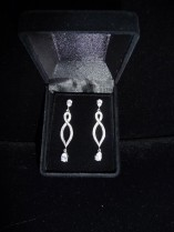 MODERN EARRINGS WE202