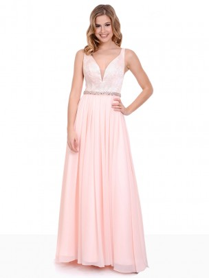 Formal Dresses Wedding Whispers Adelaide