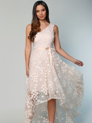 ad1623cbb6 Cocktail Dresses - Wedding Whispers Adelaide