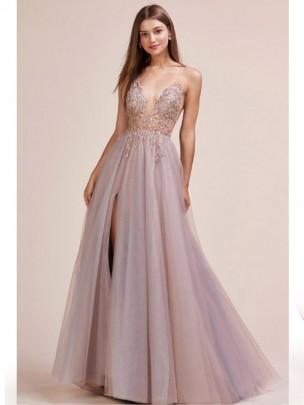 Formal Wedding Dresses.Formal Dresses Wedding Whispers Adelaide